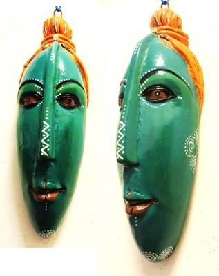 Terracotta Jane