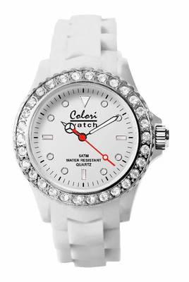 Colori-Classic White