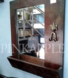 100% COIR MIRRORS shop online