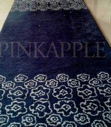 BEDSIDE CARPET  shop online