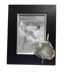 Silver Natural Plated Photo-Frames shop online