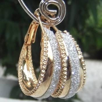 Golden Bali