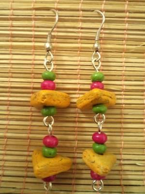 Multicolored Earrings5-Aliff Lailaa-01020