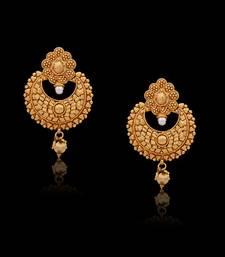 TRADITONAL BEAUTIFUL GOLDEN HANGINGS