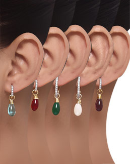6 in 1 Earrings Bali by Aradhyaa Jewel Arts