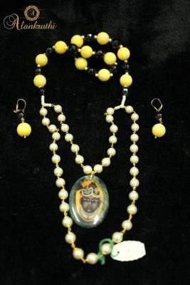 Designer Jewellery 2