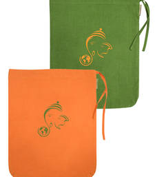 Buy Ganesha's World ganesh-chaturthi-gift online
