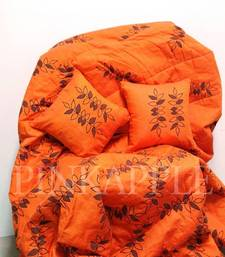 Buy QUILTS - DOUBLE Bed quilt online