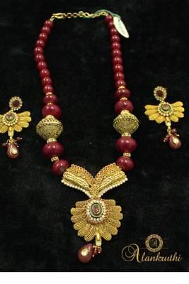 Designer Jewellery 15