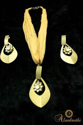 Designer Jewellery 28