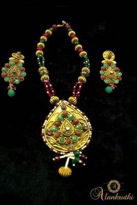 Designer Jewellery 30