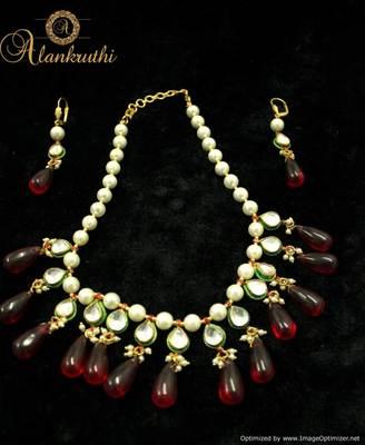 Designer Jewellery 34
