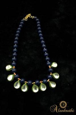 Designer Jewellery 35
