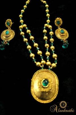 Designer Jewellery 39
