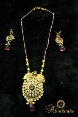 Designer Jewellery 45