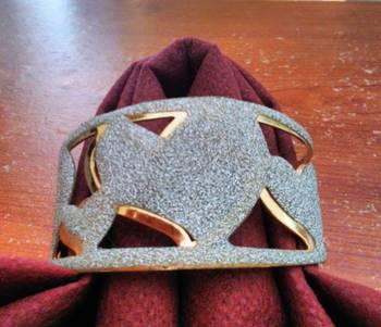 gliter's Bracelet