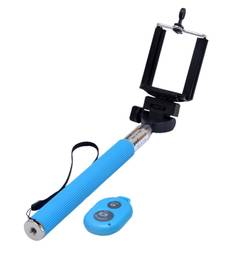 Buy Selfie Stick with AUX Cable gifts-for-him online