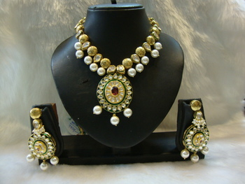 Design no. 8B.2231....Rs. 9550