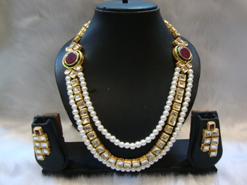 Design no. 8B.2241....Rs. 4750