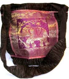 Buy Stylish Hand bag tote-bag online