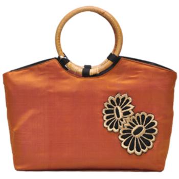 Laisy Daisy Bag