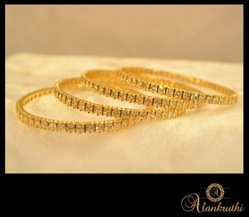 New Bangle Collection 2