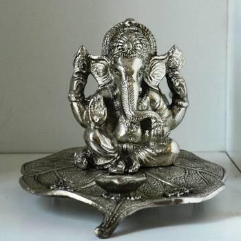 Lambodhar Ganesh