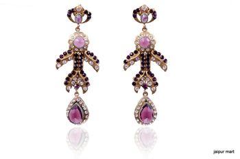 Supper Cheap Fashion earrings