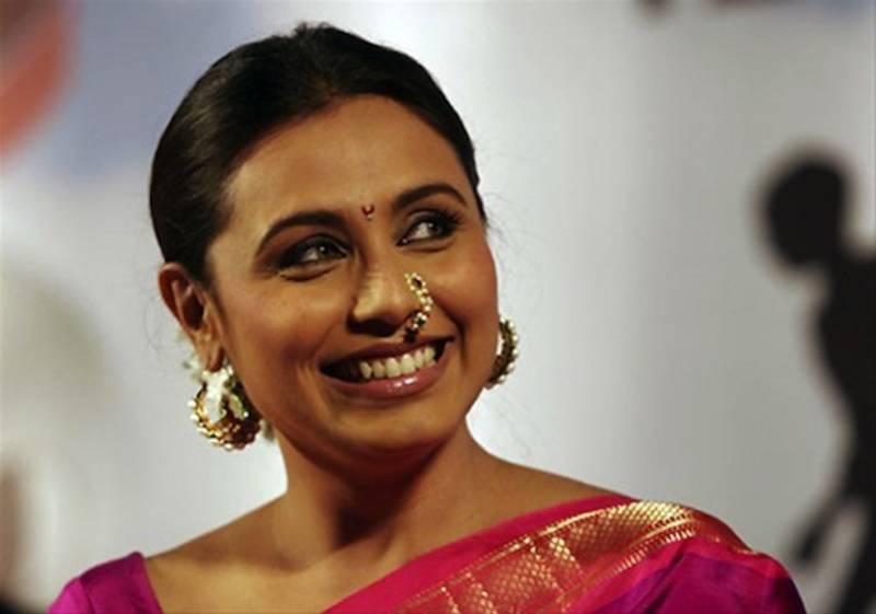 Buy maharashtrian traditional nath CLIP ON TYPE line