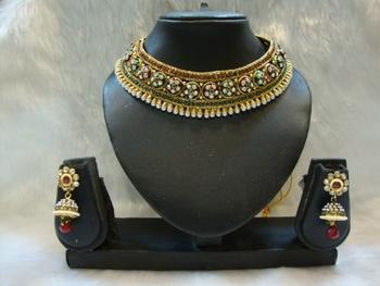 Design no. 10b.2700....Rs. 3800