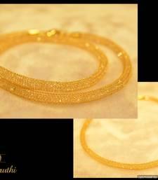 Buy Fancy Necklaces 6 Necklace online
