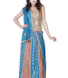 Beautiful lehenga shop online