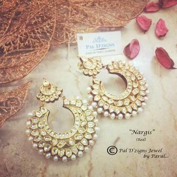 Nargis -  Bollywood Balla