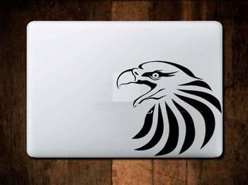 Eagle_laptop_decal.jpg