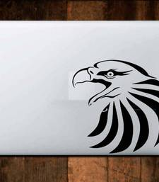 Buy Eagle_laptop_decal.jpg laptop-skin online