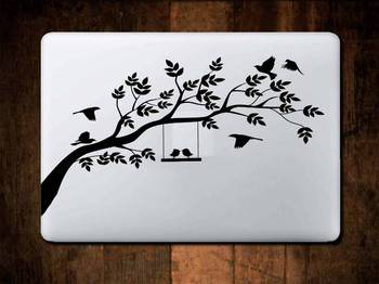 Birds_and_branch_laptop_decal