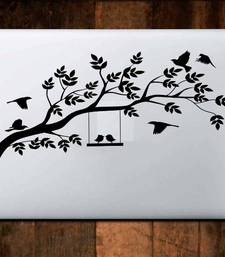 Buy Birds_and_branch_laptop_decal laptop-skin online