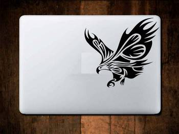 Flying_Eagle_laptop_decal