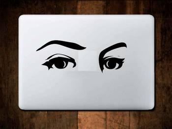 Eyes_laptop_decal