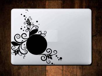 Nature_laptop_decal
