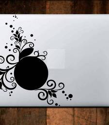 Buy Nature_laptop_decal laptop-skin online