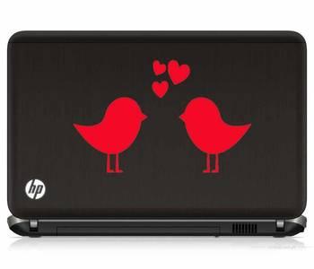 Love_Birds_laptop_decal