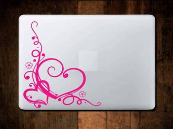 Love_vines_laptop_decal
