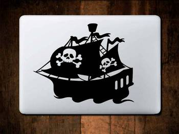 Pirates_laptop_decal