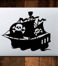 Buy Pirates_laptop_decal laptop-skin online