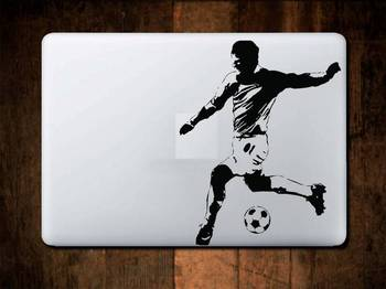 Soccer_laptop_decal