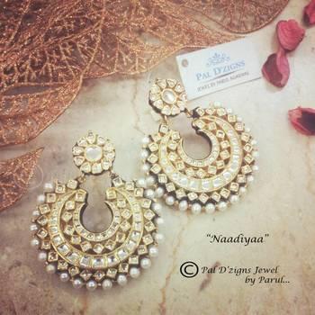 Naadiyaa