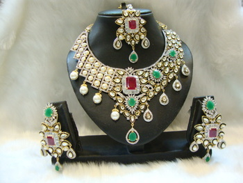 Design no. 12.1856....Rs. 16950