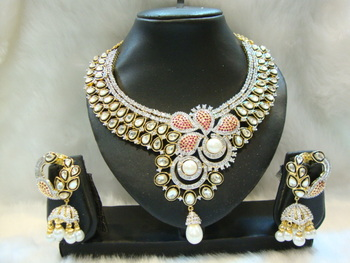 Design no. 12.1857....Rs. 16850