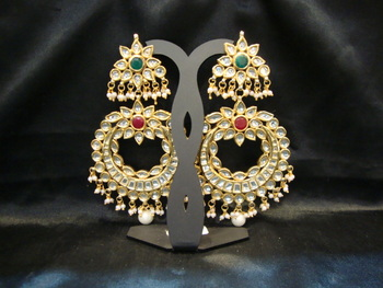 Design no. 6B.2747....Rs. 6350